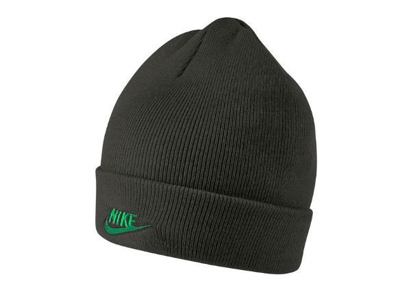 Talvipipo Nike NSW Cuffed Beanie 3in1 CI3233-355
