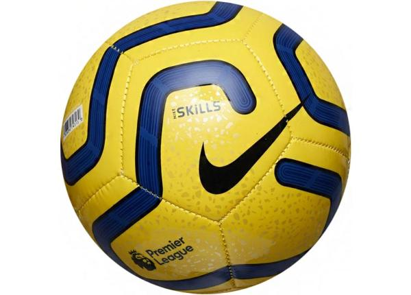 Jalkapallo Nike PL Skills SC3612 710