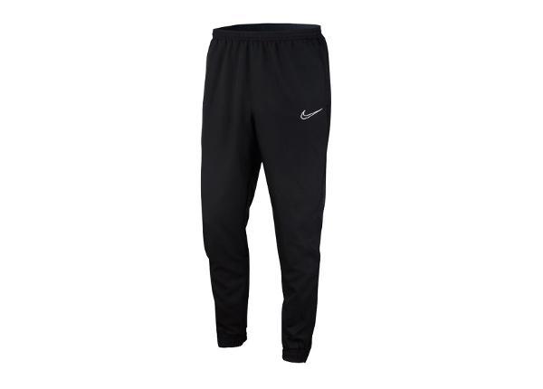 Miesten verryttelyhousut Nike Dry Academy M AR7654-014
