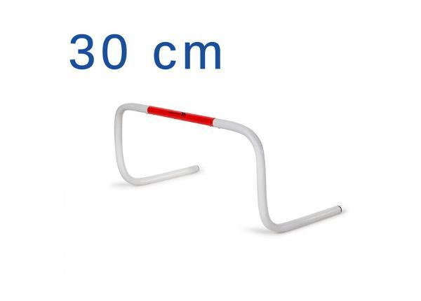 Treeni-aita 30 cm Yakimasport