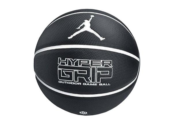 Koripallo Nike Jordan All-Star Hyper Grip 4P