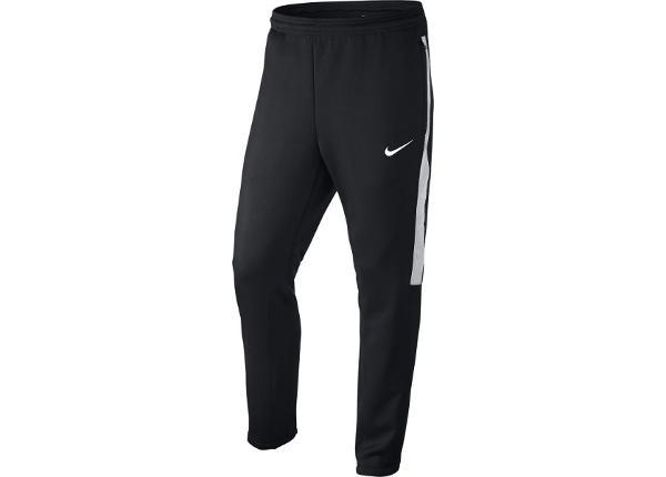 Miesten verryttelyhousut Nike Team Club Trainer M 655952-010