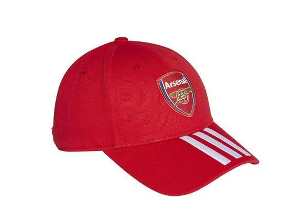 Lippalakki Adidas Arsenal FC EH5083