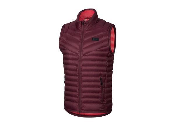 Miesten untuvaliivi Nike FC Barcelona NSW OW Down Vest Aut AH7440-669