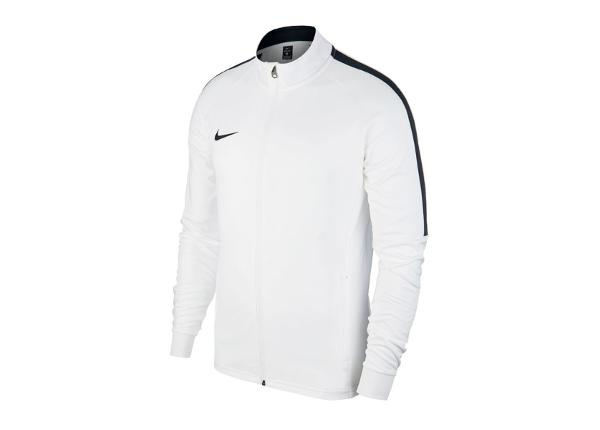 Lasten verryttelytakki Nike Academy 18 Track Jr 893751-100