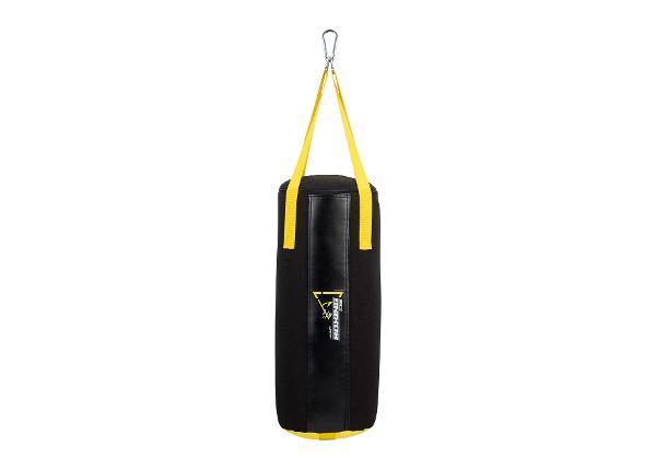 Nyrkkeilysäkki 10 kg/60 cm