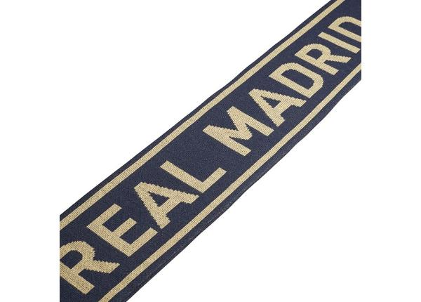 Huivi adidas Real Madrid DY7707