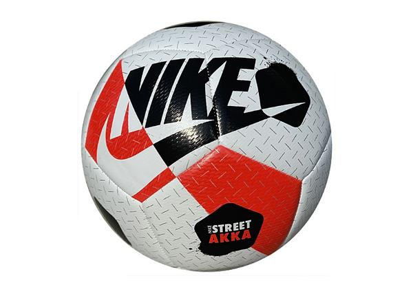 Jalkapallo Nike Street Akka SC3975-101