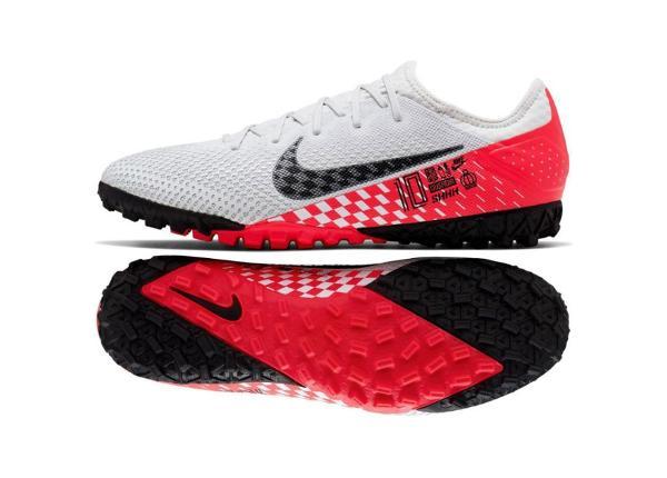 Miesten jalkapallokengät Nike Mercurial Vapor 13 PRO TF Neymar M AT8003-006