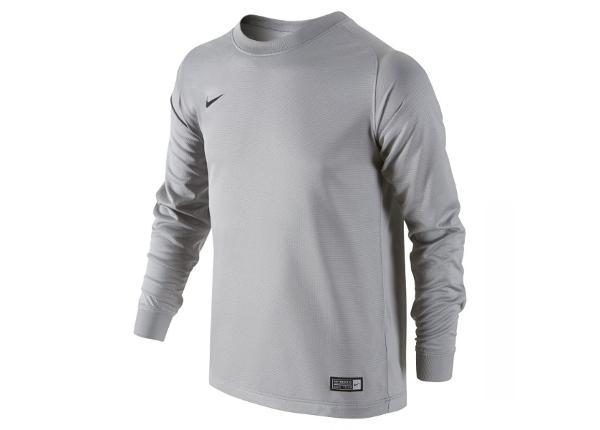Lasten maalivahdin paita Nike Park Goalie II Jersey Jr 588441-001