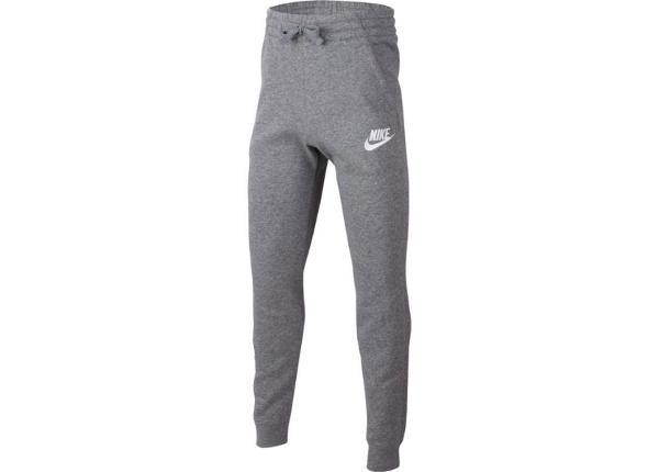 Lasten verryttelyhousut Nike NSW Sportswear Y Junior CI2911-091