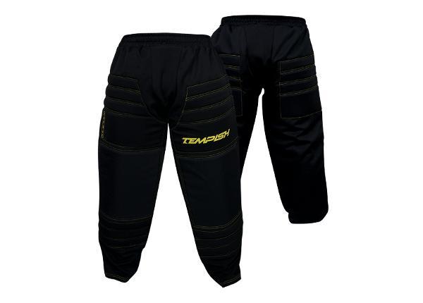 Детские хоккейные штаны для вратаря NEWGEN Tempish