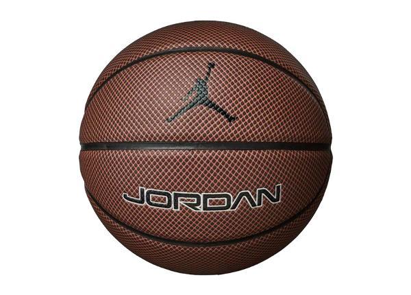 Koripallo Nike Jordan Legacy 8P