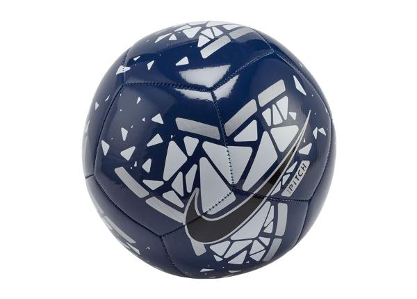 Jalkapallo Nike Pitch SC3807-492