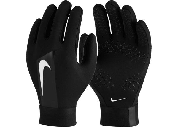 Treenihanskat Nike Y HyperWarm Academy GS0378-014