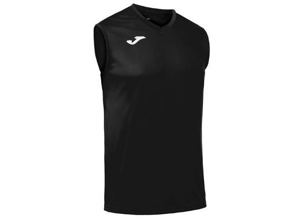 Treeningsärk meestele Joma Shirt M 100436.100