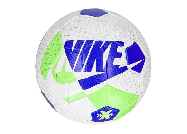 Jalkapallo Nike Airlock Street X SC3972-101