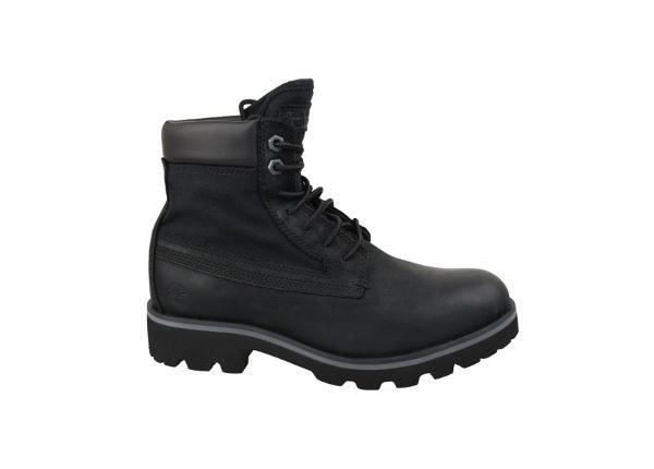 Miesten talvisaappaat Timberland Raw Tribe Boot M A283