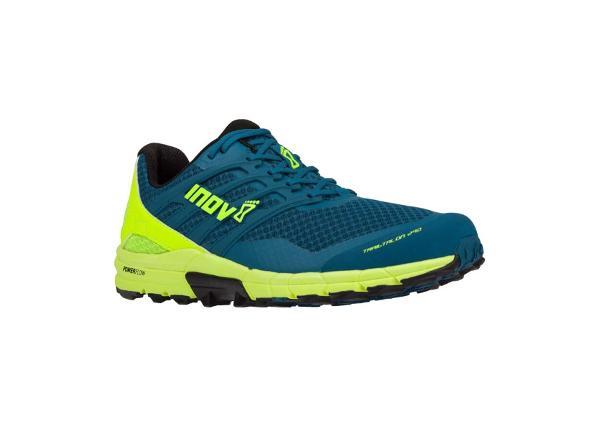 Miesten juoksukengät Inov-8 Trail Talon 290 M