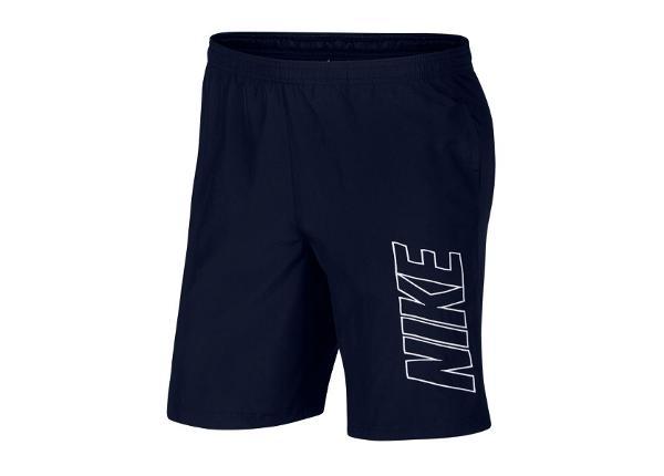 Miesten jalkapalloshortsit Nike Dry Academy M AR7656-451