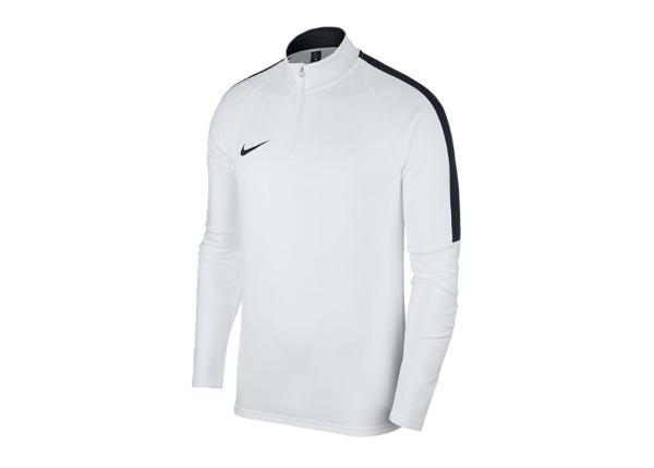 Dressipluus lastele Nike Dry Academy 18 Dril Top Jr 893744-100