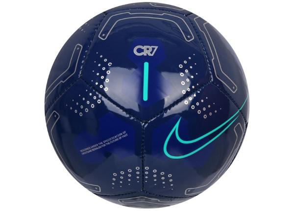 Jalkapallo Nike CR7 Skills SC3787-492