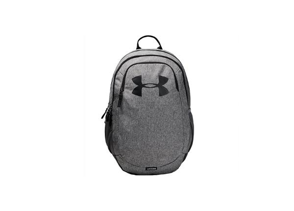 Seljakott Under Armour Scrimmage 2.0 Backpack 1342652-040