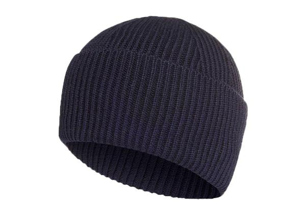 Зимняя шапка adidas Z.N.E. Premium Woolie Beanie DJ1207