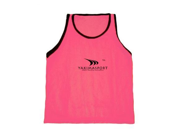 Спортивная одежда Yakimasport
