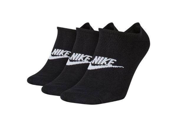 Spordisokid meestele Nike NSW Everyday Essential SK0111-010