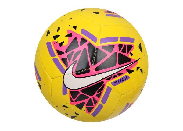 Jalkapallo Nike Pitch SC3807-710