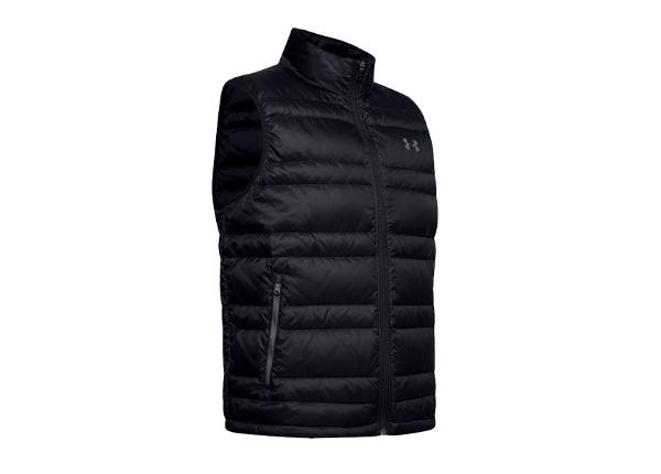 Miesten untuvaliivi Under Armour Down Vest M 1342741-001