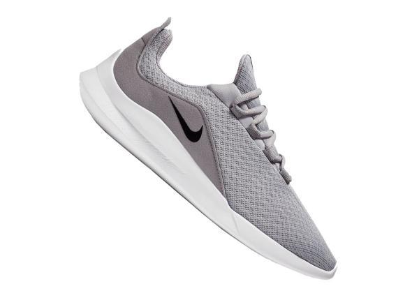 Miesten juoksukengät Nike Viale M AA2181-003