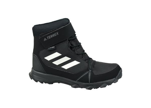 Детские ботинки adidas Terrex Snow Cf Cp Cw Jr S80885