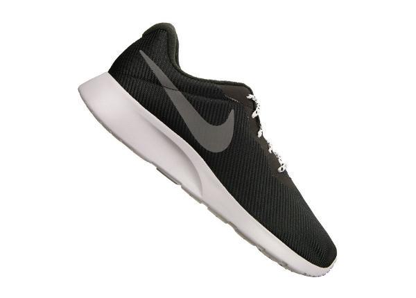 Miesten vapaa-ajan kengät Nike Tanjun SE M AR1941-005