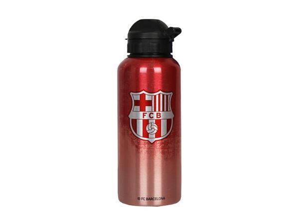 Vesipullo FC Barcelona 400 ml
