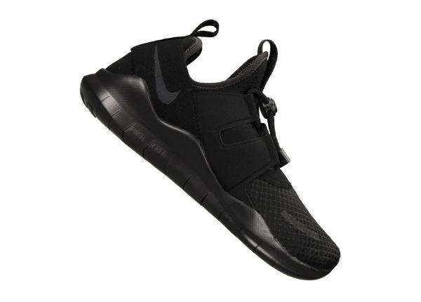 Miesten vapaa-ajan kengät Nike Free RN Cmtr 2018 M AA1620-002