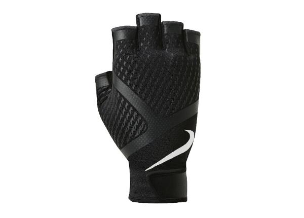 Treenihanskat Nike Renegade Training Gloves NLGB5-031