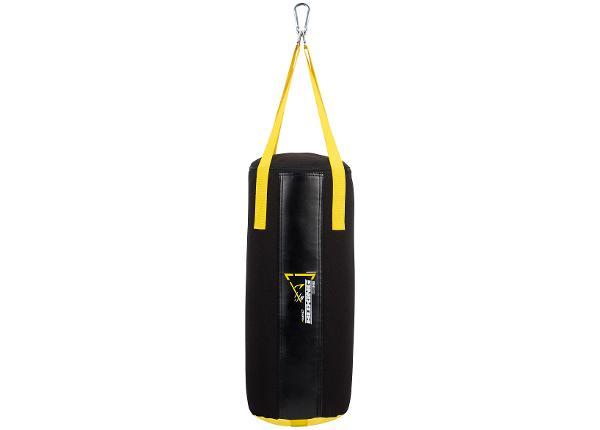 Nyrkkeilysäkki 20 kg/100 cm
