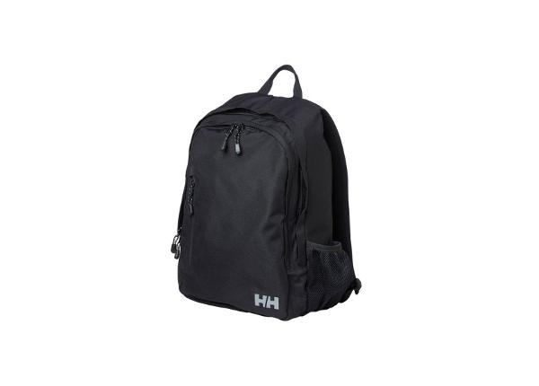 Seljakott Helly Hansen Dublin Backpack 2.0 67386-990