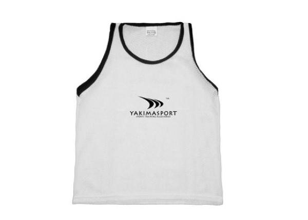 Treeningvorm Yakimasport