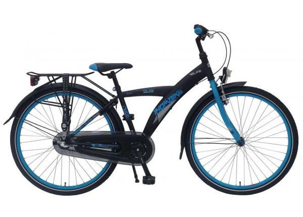 """Городской велосипед для мальчиков Volare Thombike City Shimano Nexus 3 29"""""""