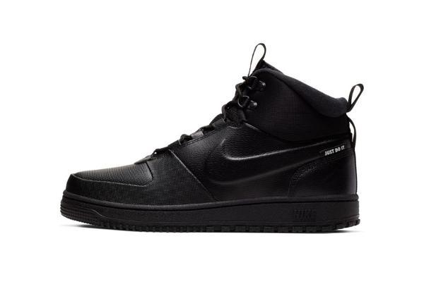 Vabaajajalatsid meestele Nike Path Winter M BQ4223-001