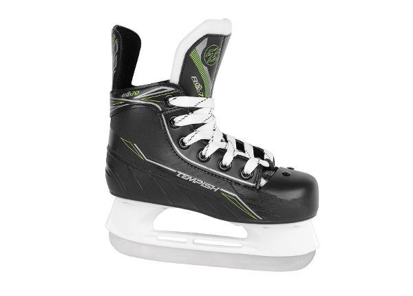 Детские хоккейные коньки регулируемые Rixy70 Tempish