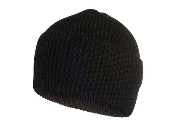 Зимняя шапка Z.N.E. Premium Woolie Beanie CY6017