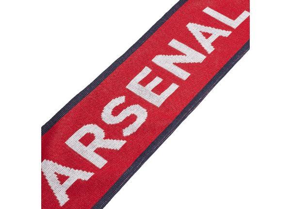 Huivi adidas Arsenal FC EH5092