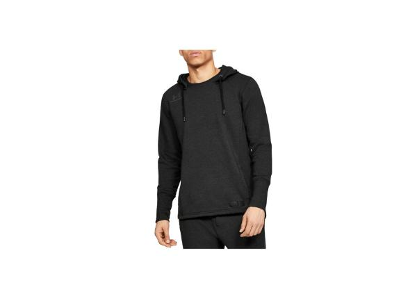 Miesten huppari Under Armour Accelerate Off-Pitch Hoodie M 1328071-001