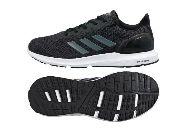 Jooksujalatsid meestele adidas Cosmic 2 M DB1758