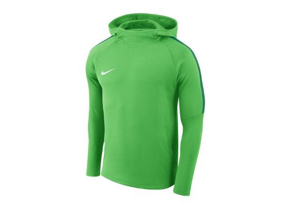 Dressipluus lastele Nike Dry Academy 18 Hoodie PO Jr AJ0109-361