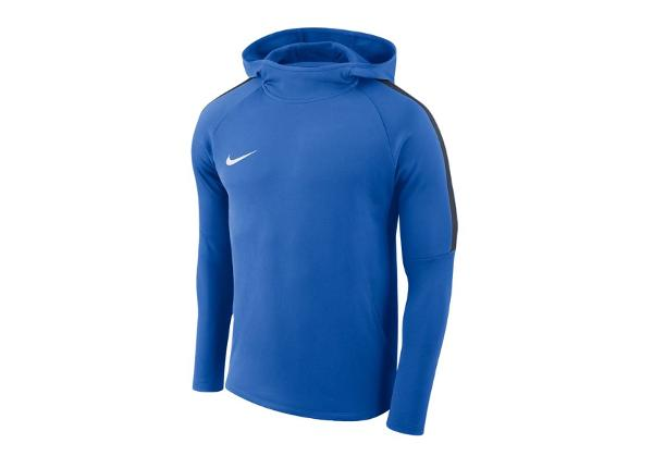 Lasten huppari Nike Dry Academy 18 Hoodie PO Jr AJ0109-463